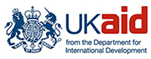 United Kingdom contributes GBP 7.2m to ITC to enhance trade capacities of developing countries