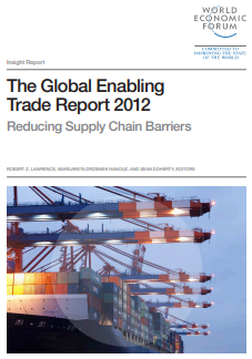 Business Perspectives on Obstacles to Trade: Evidence from New Survey Data
